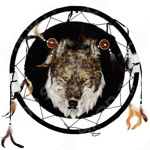 Ловец снов  Сильные заговоры, обряды, обереги, гадания